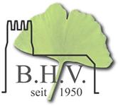 logo_bhv_150