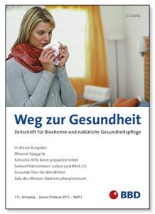 zeitschrift-BBD
